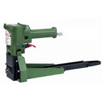 Air Carton Stapler GSG-19-34