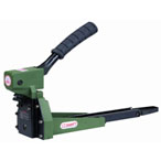 Industrial Box Stapler Pneumatic, Box Stapler Manual Gun