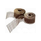Roofing Coil Nails, Coil Nail Supplies and Manufacturer