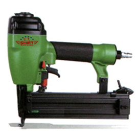 16 Gauge Finish Nailer, 16 Gauge Brad Nailer, 16 Gauge Air Nailer
