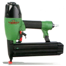 Finish Nailer / Brad Nailer GSG-16/64