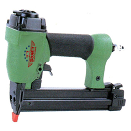 18 Gauge Finish Nailer, 18 Gauge Brad Nailer, 18 Gauge Air Nailer