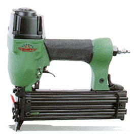 Finish Nailer / Brad Nailer GSG-18/50