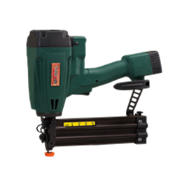 Gas Powered Nailers, Gas Nail Guns, Gas Framing Nailer