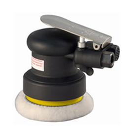 Best Small Hand Sander, Air Sander for Wood, Electric Sanding Tools