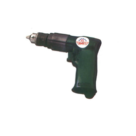 "3/8"" Power Drill Screwdriver, 3/8"" Air Drill Reversible"
