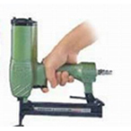 Powerful Stapler, Air Stapler, Insole Machinery