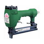 20 Gauge Stapler, Air Staple Gun Supplier