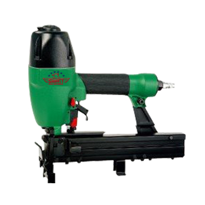 Narrow Crown Staplers, Narrow Crown Staple Gun
