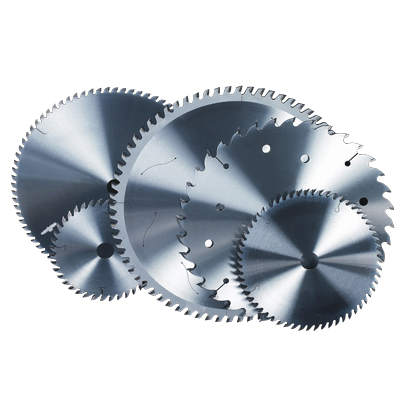 Best Band Saw Blades for Wood, Industrial Band Saw Blades