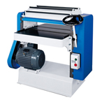 Industrial Woodworking Machines, Woodworking Machinery Manufacturer
